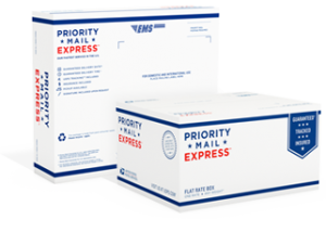 priority-mail-express-promo